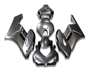 AceMotor Motorcycle Fairing Kit for honda 09 10 11 12 CBR600RR F5 2009 2010 2011 2012 Injection ABS Plastic Black Body Work Motorcycle & ATV